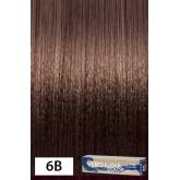 Joico Vero K-PAK Color 6B Light Beige Brown 2.5oz