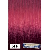 Verocolor 6fr Crimson Red 2.5oz