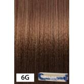 Joico Vero K-PAK Color 6G Light Gold Brown 2.5oz