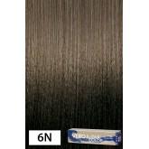 Joico Vero K-PAK Color 6N Light Brown 2.5oz