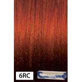 Joico Vero K-PAK Color 6RC Red Copper 2.5oz
