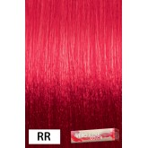 Verocolor 6rr Ruby Red 2.5oz