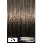 Joico Vero K-PAK Color 7A Dark Ash Blonde 2.5oz