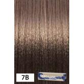 Joico Vero K-PAK Color 7B Dark Beige Blonde 2.5oz