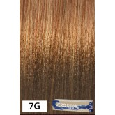 Verocolor 7g Dark Gold Blonde 2.5oz