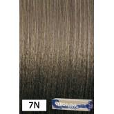 Joico Vero K-PAK Color 7N Dark Blonde 2.5oz