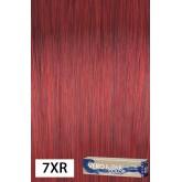 Joico Vero K-PAK Color 7XR Scarlet 2.5oz