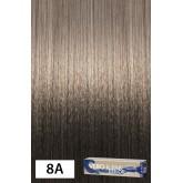 Joico Vero K-PAK Color 8A Medium Ash Blonde 2.5oz
