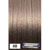 Verocolor 8b Medium Beige Blonde 2.5oz
