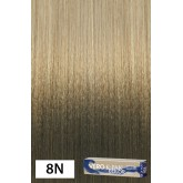 Verocolor 8n Medium Blonde 2.5oz