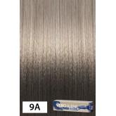Joico Vero K-PAK Color 9A Light Ash Blonde 2.5oz