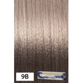Verocolor 9b Light Beige Blonde 2.5oz