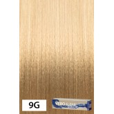 Verocolor 9g Light Gold Blonde 2.5oz