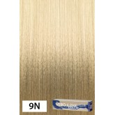 Joico Vero K-PAK Color 9N Light Blonde 2.5oz