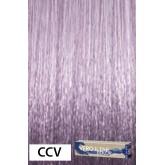 Verocolor Corrector Violet Ccv 2.5 oz
