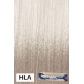 Joico Vero K-PAK Color HLA Highlift Ash Blonde 2.5oz
