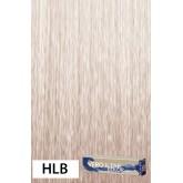 Joico Vero K-PAK Color HLB Highlift Beige Blonde 2.5oz