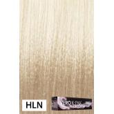Joico Vero K-PAK Color HLN Highlift Natural Blonde 2.5oz