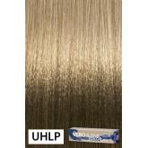 Vero Ultra High Lift Platinum 2.5oz