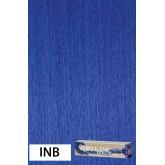 Joico Vero K-PAK Color INB Intensifier Blue 2.5oz