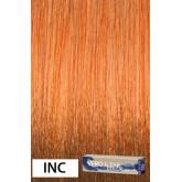 Verocolor Intensifier Copper Inc 2.5 oz