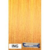 Verocolor Intensifier Gold Ing 2.5 oz