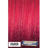 Joico Vero K-PAK Color INRR Intensifier Extra Red 2.5 oz