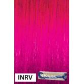 Verocolor Inrv Red Violet Intensifier 2.5 oz
