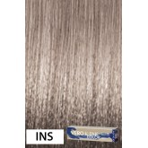 Joico Vero K-PAK Color INS Intensifier Silver 2.5oz