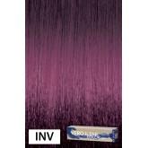 Joico Vero K-PAK Color INV Intensifier Violet 2.3oz