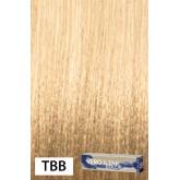 Verocolor Beige Blonde Toner Tbb 2.5oz