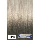 Joico Vero K-PAK Color TPB Pearl Blonde Toner 2.5oz