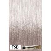 Verocolor Silver Blonde Toner Tsb 2.5oz