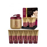 Joico K-Pak Color Therapy Luster Lock Intro Offer