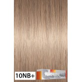 Vero Age Defy Color 10NB Very Light Natural Beige 2.5oz