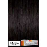 Vero Age Defy Color 4NB Dark Natural Beige 2.5oz