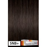 Vero Age Defy Color 5NB Medium Natural Beige Brown 2.5oz