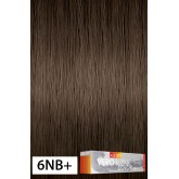 Vero Age Defy Color 6NB Light Natural Beige Brown 2.5oz