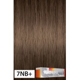 Vero Age Defy Color 7NB Dark Natural Beige Blonde 2.5oz