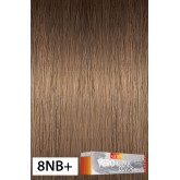 Vero Age Defy Color 8NB Medium Natural Beige Blonde 2.5oz
