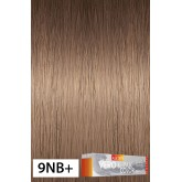 Vero Age Defy Color 9NB Light Natural Beige Blonde 2.5oz