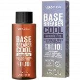 Vero K-pak Base Breaker Cool 2oz