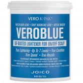 Vero Veroblue Lightening Bleach 1lb
