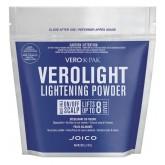 Vero Verolight Purple Dust Free Bleach