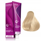 Kadus Permanent 10A Lightest Blonde Ash 2oz