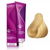 Kadus Permanent 10N Lightest Blonde 2oz