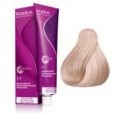 Kadus Permanent 10VR Lightest Blonde Violet Red 2oz