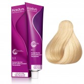 Kadus Permanent 12N High Lift Blonde 2oz