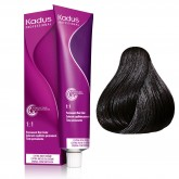 Kadus Permanent 3N Dark Brunette 2oz