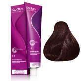 Kadus Permanent 3R Light Brunette Violet 2oz